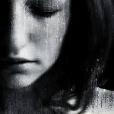 <b>Shining</b> - <b>Lots Of</b> Girls Gonna Get Hurt (Spinefarm) ⋆ Ave Noctum