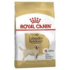 <b>Royal Canin Labrador Dog</b> Food | Petbarn