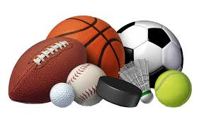Image result for sports pictures