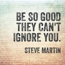 Steve Martin Quotes. QuotesGram via Relatably.com