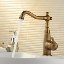 Chester <b>Classic Brass</b> Widespread Bathroom <b>Faucet</b> | shower and ...