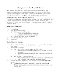 informal outline for essayinformal outline for essay  research paper informal outline     informal outline for essay