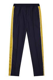 Мужские <b>брюки KENZO</b> | Кензо купить в интернет-магазине Aizel.ru