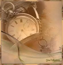 Risultati immagini per Tempo immagini