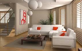 Modern Living Room Colors Living Room Living Room Colors For Living Room Feng Shui And