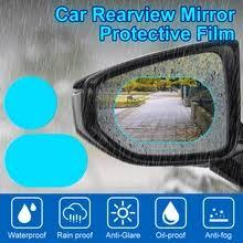 mirror protective film — купите mirror protective film с бесплатной ...