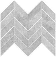 Купить <b>мозаика cersanit</b> в интернет-магазине на Яндекс.Маркете