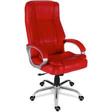 VIENNA <b>High Back</b> Dynamic Office <b>Chair</b> – <b>Green</b> Soul Ergonomics