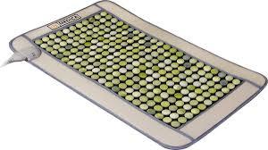 <b>Нефритовый коврик US Medica</b> Nephrite Therapy — купить в ...