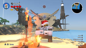 Image result for lego worlds screenshot