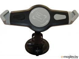 Купить автомобильный <b>держатель держатели</b> в авто <b>Palmexx PX</b> ...