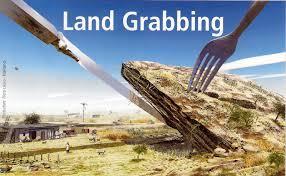 Image result for expansion land grab