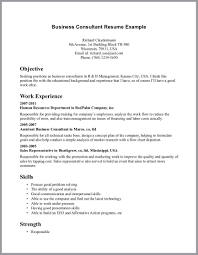 marketing and s consultant resume account director telecom s chicago il resume richard hilliard resume template for college student grant proposal