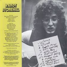 randy stonehill get me out of hollywood com music