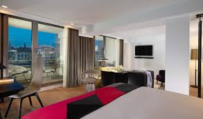 Mgm Grand Signature One Bedroom Balcony Suite Signature One Bedroom Balcony Suite Original Signature Mgm Grand
