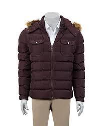 TWN <b>Куртка</b> |Приталенный крой | dsdamat.ru