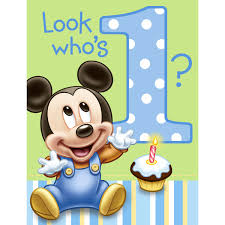 mickey 1st birthday invitations afoodaffair me mickey 1st birthday invitations should be your inspiration you to make amazing invitations designs