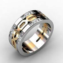 <b>Fashion New</b> Ring