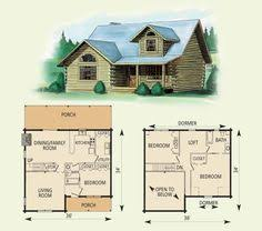Cabin Floor Loft With House Plans   dogwood II log home and log    Cabin Floor Loft With House Plans   dogwood II log home and log cabin floor plan   House and Deck   Pinterest   Log Cabin Floor Plans  Cabin and Log Homes