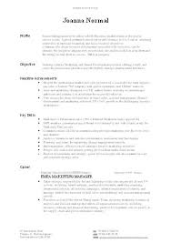 1000 ideas about functional resume template on pinterest functional resume resume tips and resume writing example of a well written resume