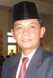 Wawan Setya Nugraha (Dok.SOLOPOS). Kamis, 8 September 2011 15:20 WIB ... - 08wawan