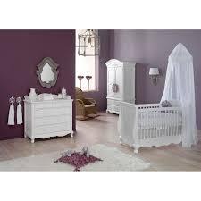 baby bedroom sets photo baby nursery furniture sets for girls baby girl nursery furniture