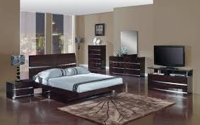 Modern Bedroom Set Modern Bedroom Setscheap Bedroom Furniture Sets