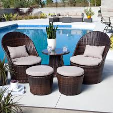 awesome outdoor balcony furniture balcony furniture