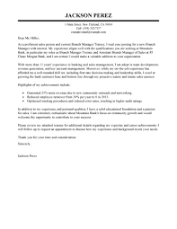 customer essay service essay on customer is king your relevance open cover letter for a hiring employer to megan