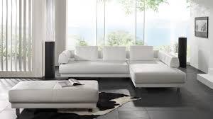 White Chairs For Living Room White Living Room Chair Expert Living Room Design Ideas