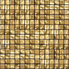 <b>Мозаика из стекла Natural</b> Crystal BSU-21-20 в Томске за 7 ...