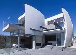 Concrete Modern House Simple Plans Concrete Home House Design    Concrete Modern House Simple Plans Concrete Home House Design