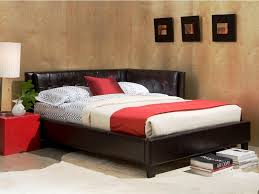 warm full size daybed frame bed frame ideas diy full daybed diy full daybed with storage building frame day bed
