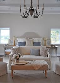 gorgeous pictures of slated blue bedroom design and decoration endearing picture of slated blue bedroom bedroom endearing rod iron