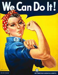 Image result for feminism