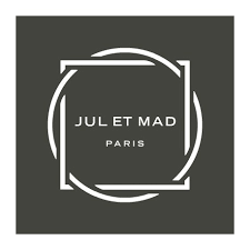 <b>Jul et Mad</b> - Jovoy <b>Paris</b> - Jovoy Mayfair