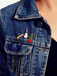 <b>Brooches</b> and <b>Pins</b> for Women | Zaful