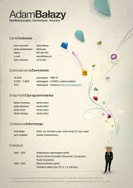 developer cover letter web designer cover  tomorrowworld codeveloper cover letter web designer