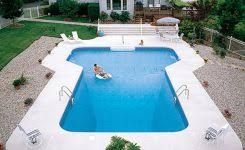 swimming pool design new home designs latest modern swimming pool designs ideas best decor bedroom comely excellent gaming room ideas