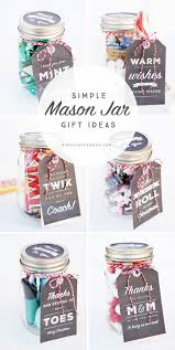 best ideas about teacher christmas gifts teacher 17 best ideas about teacher christmas gifts teacher gifts christmas gift ideas and best teacher gifts