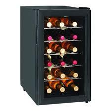 <b>Винный шкаф GASTRORAG JC-48</b> — купить в интернет ...