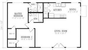 Small House Plans Under Sq Feet        Home Plan Design     Small House Floor Plans Under Sq  Ft
