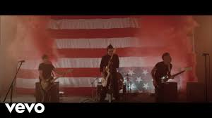 <b>Anti</b>-<b>Flag</b> - <b>American</b> Attraction - YouTube
