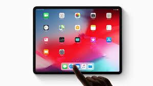Save on the iPad Air and <b>iPad Pro</b> on Amazon - CNN