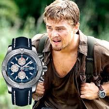 Наручные <b>часы Ника 0102.0.9.26A</b> — купить в интернет ...