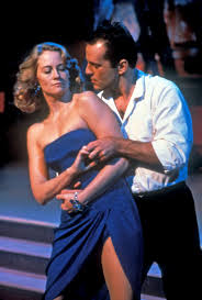 moonlighting cybill shepherd bruce willis allyce beasley complete published 28 2013 at 2027 times 3000 in moonlighting