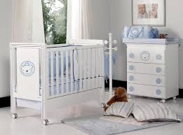 baby girl bedroom furniture baby girl room furniture
