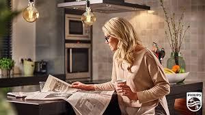 Как <b>светодиодные</b> лампы влияют на <b>здоровье</b> и зрение ...