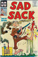 Images & Illustrations of sad sack