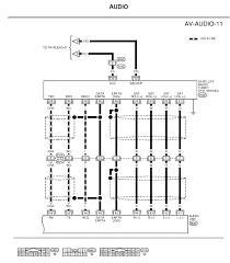 350z wiring diagram nissan z bose stereo wiring diagram nissan z 2003 Nissan 350z Stereo Wiring Diagram nissan z bose stereo wiring diagram 2003 nissan 350z stereo wiring diagram 2003 image on 2004 2003 nissan 350z bose audio wiring diagram